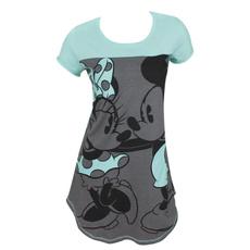 Moda femenina, Moda, Tank, Shirt