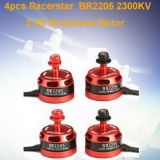 speedcontroller, spare parts, Remote Controls, radiocontrolampcontrolline