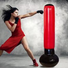 punchingtower, boxing, boxingbag, workoutbag