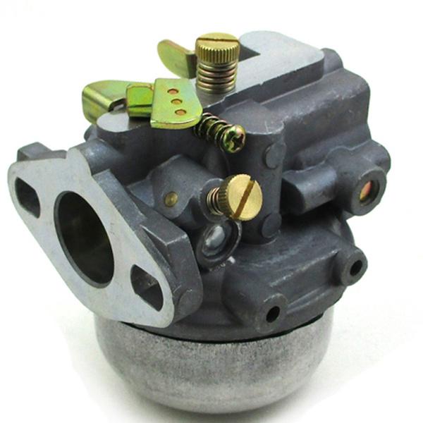 k90k181enginemotorcarburetor, craftsmancarburetor, lawnmowercarburetor, motorcyclepartsaccessorie