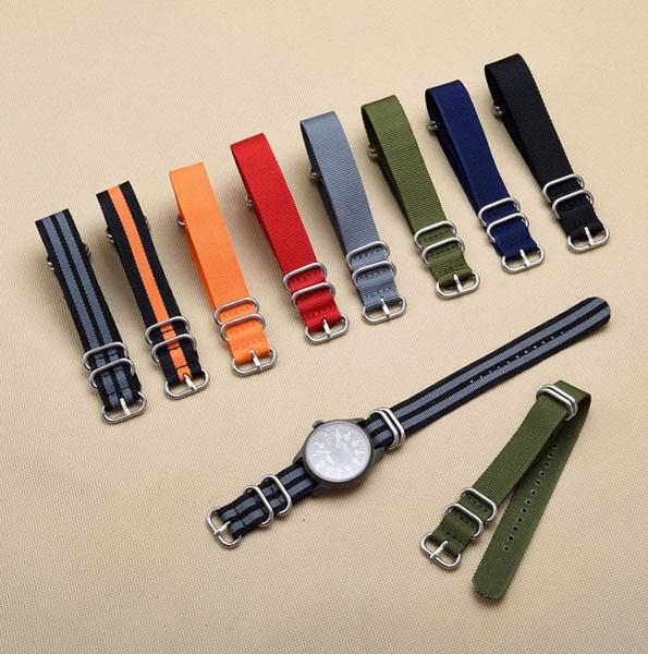 Steel, fashion watches, Watch, watchstrap