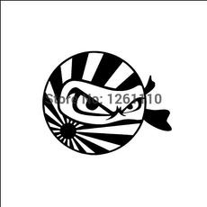 jdm, Funny, japanflag, Computers
