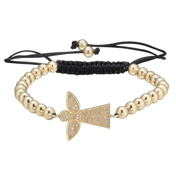 Fashion Jewelry, Men, Jewelry, Gifts