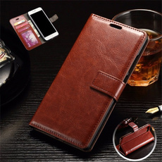 leather wallet, iphone7plusleathercase, iphone, Phone