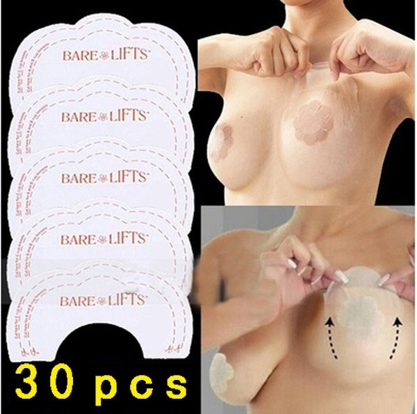 push up bra, invisibletapebra, Adhesive Bras, breastliftbra