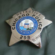 detective, Copper, polizecpd, purecopper