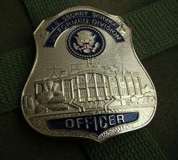 theunitedstate, badge, Metal, metalbadge
