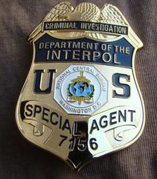 Copper, American, metalbadge, theunitedstate