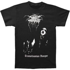 mensummertshirt, Dark, menshortsleevetshirt, summerfashiontshirt