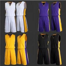 baseballteamuniform, basketballclothing, Sports & Outdoors, Breathable