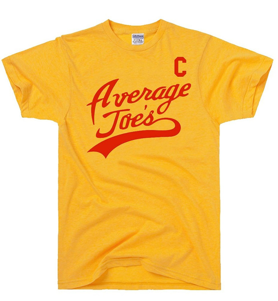 Funny, summer t-shirts, Cosplay, Cotton T Shirt