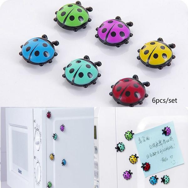 ladybug, Decor, Home Decor, cute