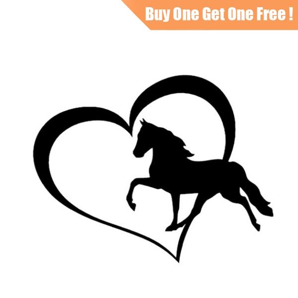 horse, Home Decor, Gifts, Home & Living