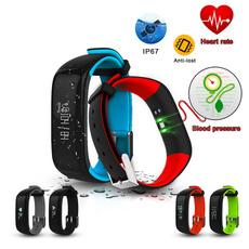 pedometerwatch, Heart, monitoring, Wristbands
