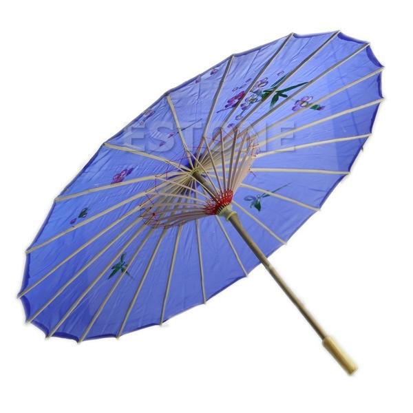 party, art, Umbrella, Chinese