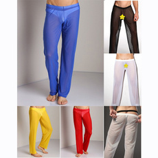 Underwear, trousers, Yoga, causalpant