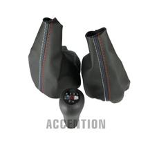 gearshiftknob, black, Shoes, leather