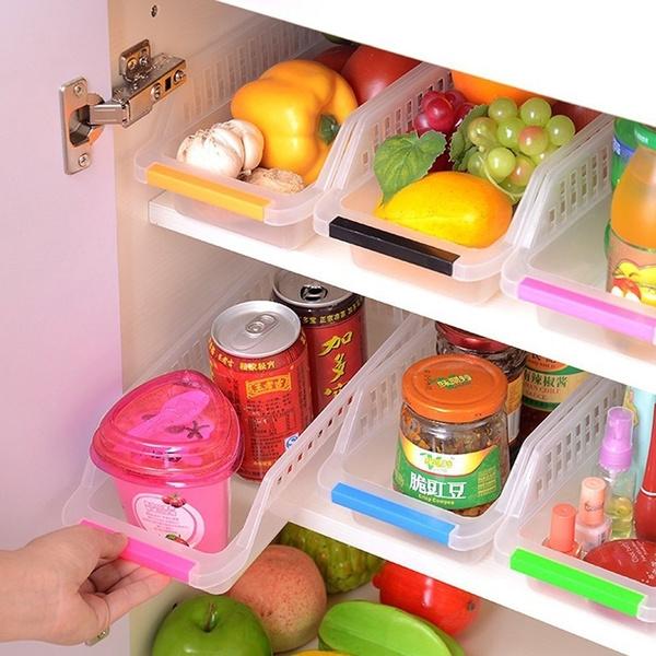 foodstoragebox, Kitchen & Dining, collectingbox, storagebasket