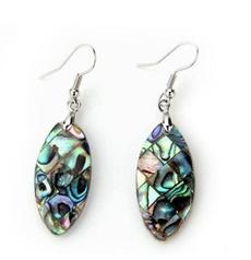Fashion, Dangle Earring, Jewelry, Fashion Jewelry