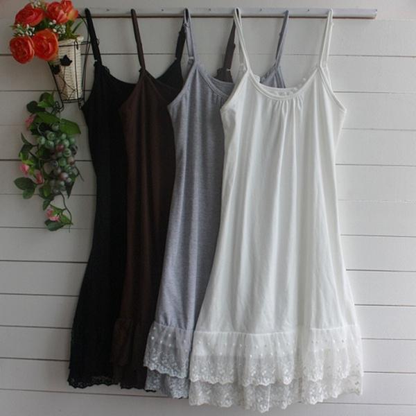 Summer, Fashion, Lace, Princess