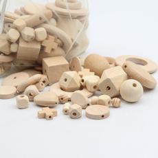 Bead, Wooden, woodenbead, Beading