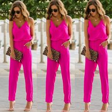 clubwear, pants, Rompers, Body Suit