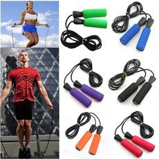 Rope, skippingjumprope, Fitness, skip