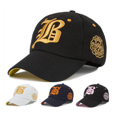 sports cap, Basketball, Hip hop Caps, Hip Hop