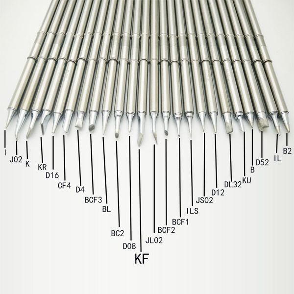 solderingironelectric, solderingtip, solderingironsstation, solderingequipment