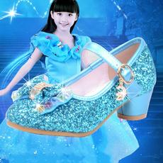 Summer, girlssummersandal, Sandals, Princess