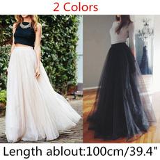 princessskirt, Lolita fashion, puffyskirt, whiteskirt