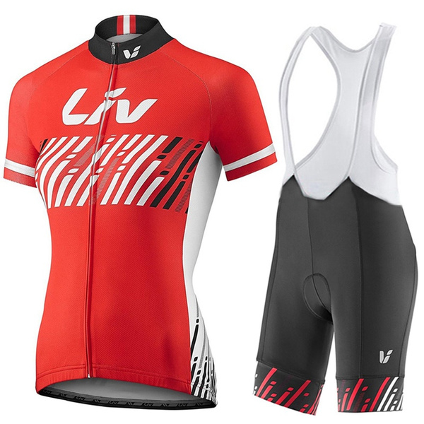 Shorts, Cycling, Sleeve, Sports & Outdoors