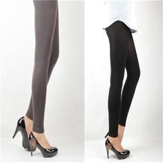 warmpant, newarrive, trousers, velvet