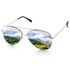 case, Aviator Sunglasses, fashionsunglassesforwomen, Fashion