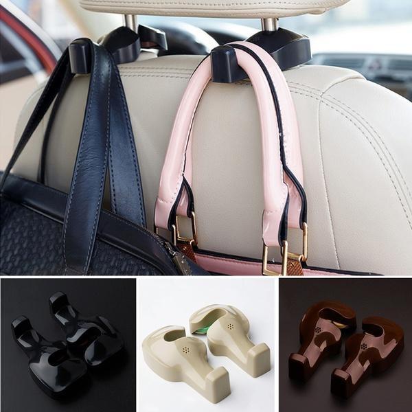 hangerhook, Hangers, Bags, Fashion Accessories