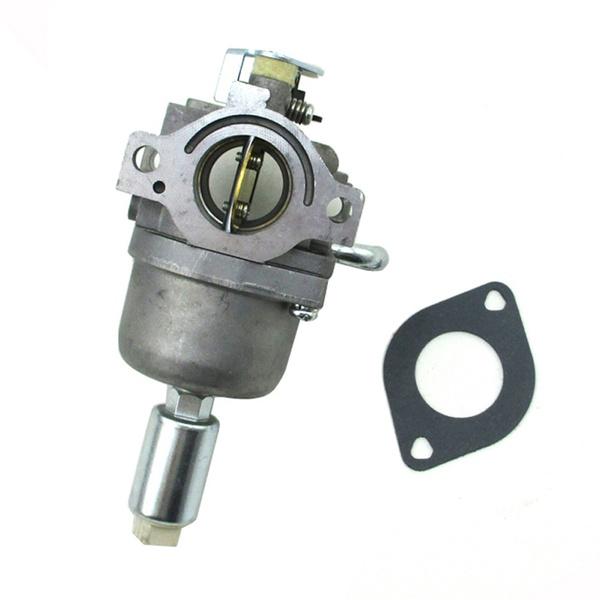 briggsstrattoncarb, carburetorforstratton, carburetorforbrigg, carb