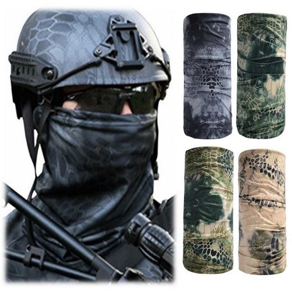 Helmet, paintballmask, Fashion, Hunting