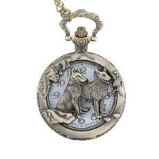quartz, Jewelry, Gifts, Watch