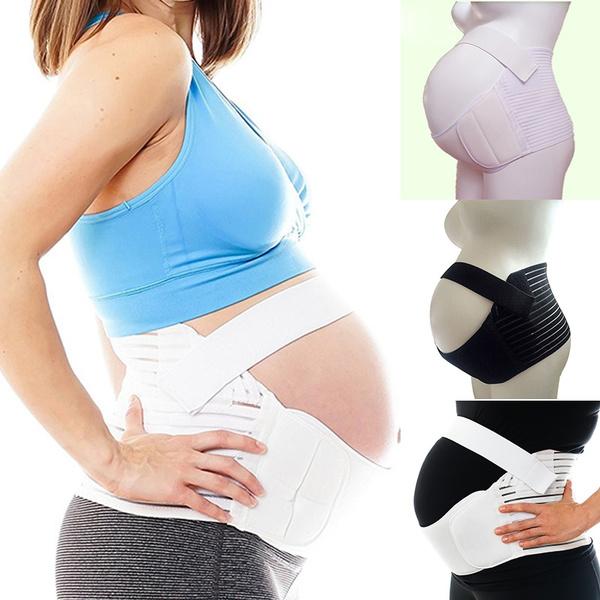 Belly Belts, pregnantwomenbelt, pregnant, pregnantsupportbelt