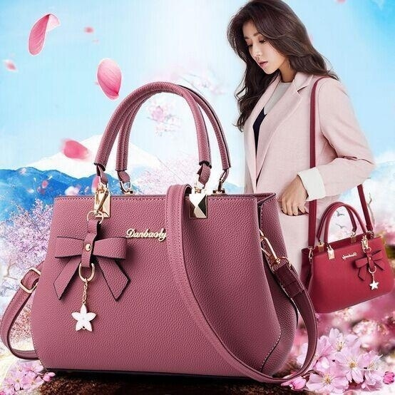 Shoulder Bags, Messenger Bags, leather, leather bag