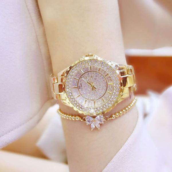 quartz, Jewelry, jeweleryampwatche, quartz watch