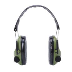 Earphone, Hunting, Phone Accessories, Headphones