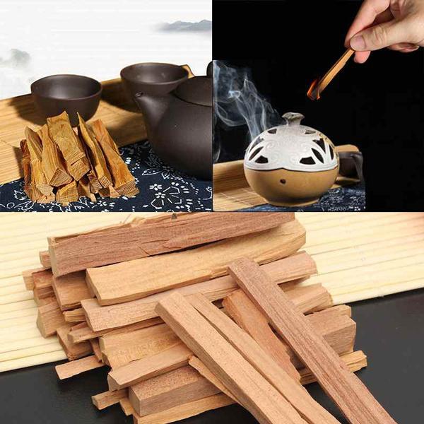 sandalwood, Home Supplies, home fragrance, airfreshener