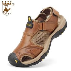 casual shoes, comfortablesandal, Plus Size, summersandal
