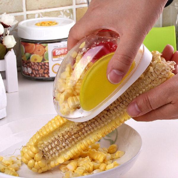 Kitchen & Dining, thresher, Corn, kerneler