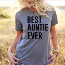 Fashion, Cotton Shirt, Shirt, letter print
