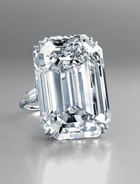 Sterling, Engagement & Wedding, Silver Ring, Diamond Ring