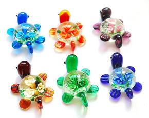 Flowers, tortoise, wholesale, Xmas