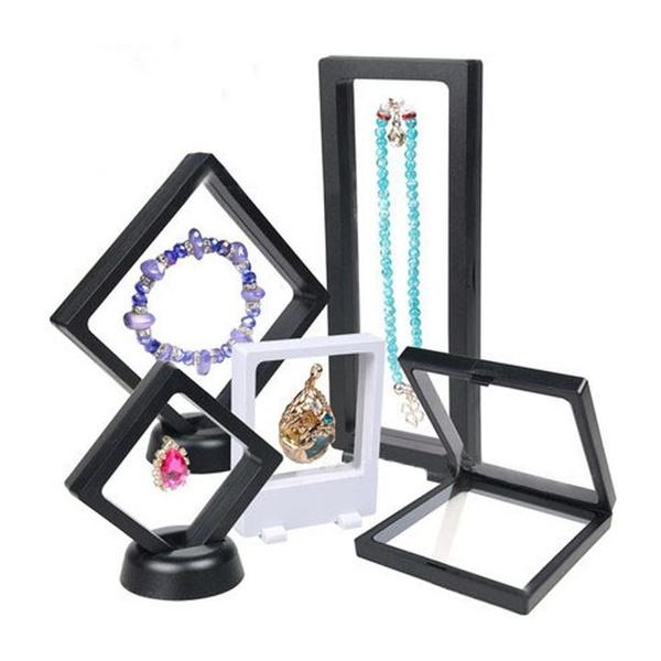 Box, case, Jewelry, showcase
