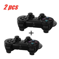 Playstation, Video Games, gamepad, joypadcontroller